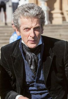 """flydye88: """" Here is some more PCap for our enjoyment """""""