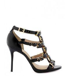 9e4fe8c4526a95 22 meilleures images du tableau Chaussures   Basket, Shoe et Shoes