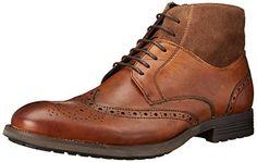 Vince Camuto Men's Dario Boot,British Tan,10.5 D US Vince Camuto http://www.amazon.com/dp/B00J5ZA8WG/ref=cm_sw_r_pi_dp_Mw-zub0TZHZG4