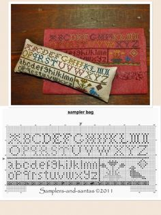 Geek Cross Stitch, Small Cross Stitch, Cross Stitch Heart, Cross Stitch Alphabet, Cross Stitch Samplers, Cross Stitch Designs, Cross Stitching, Cross Stitch Embroidery, Cross Stitch Patterns