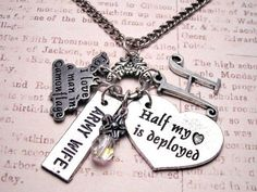 military love quotes - Google Search