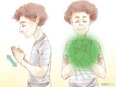 Meditate Step 12.jpg