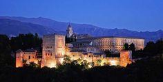 Cómo comprar entradas para la Alhambra de Granada