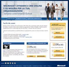 Project and Technology Management – Mavericks - http://www.maverickservices.co.uk