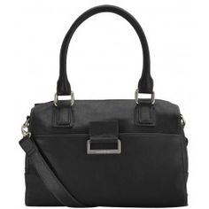 Gerry Weber TD Handbag Black 4080002572-900