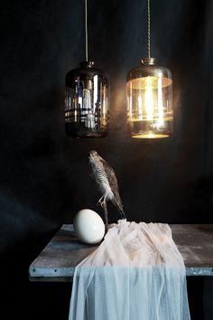 40 best brand ebb flow images pendant lamps pendant lights rowan rh pinterest com