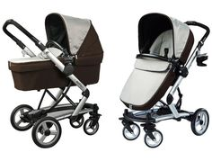 peg perego skate stroller - configures as a bassinet, stroller seat or to attach the Primo Viaggio car seat perego system Beautiful Baby Girl, Baby Love, Phil And Teds Lobster, Peg Perego, Baby Bassinet, Baby Hacks, Future Baby, Java, Bebe