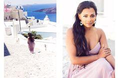 Backless, Honey, Photography, Dresses, Fashion, Vestidos, Moda, Photograph, Fashion Styles