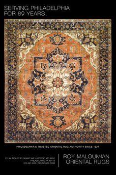 13 Best Roy S Rug Images Oriental Rug Oriental Rugs Oriental Rug