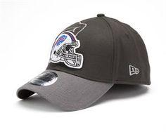 8110d691559 Bills classic black New Era hat. Buffalo Bills Apparel