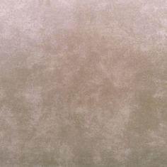 Vloertegel Betonlook Taupe 60x60cm gerectificeerd - Op zoek naar een tegel met een echte taupe kleurstelling. De betonlook taupe 60x60 vloertegel doet eer aan zijn naam. De genuanceerde uitstraling zorgt ervoor dat elke tegel net iets anders is en waardoor het eindresultaat zeker gezien mag worden. Voeg de tegels af met een smalle en lichte kleur voeg om het beste uit de tegel te halen.