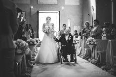Wedding Photos, Concert, Marriage Pictures, Concerts, Wedding Photography, Wedding Pictures