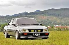 peugeot 505 v6 peugeot pinterest peugeot cars and vehicle rh pinterest com Peugeot 505 STI Peugeot 505 GTI Nairobi
