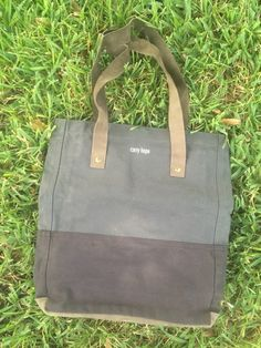 Esperos Carry Hope Bags & Giveaway