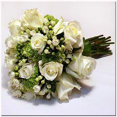 Ten-Siempre-Flores-Ramo-de-Novia-Ana-05-1