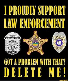 Support Law and Order Made in respect and adoration to other moon charts found online. 06 – There were some errors on this design, they have been properly fixed. I apologize for anyone bothered by this. Law Enforcement Quotes, Support Law Enforcement, Law Enforcement Officer, Libra, Police Quotes, Police Lives Matter, Police Life, Police Family, H & M Home