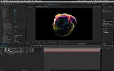 "Tutorial on creating a seamless looping soap-bubble-like noise sphere with a custom ""fresnel"" soap texture. Get the project file with the soap fresnel texture here: http://www.trapcode.com/journal/2015/11/29/tao-soap-bubble-tutorial.html"