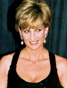 Princess Diana.  I could have put her in a number of categories, including Legends.  She had more of an impact than any other members of the Royal Family.  Reminds me of Audrey Hepburn - someone with great beauty, style and grace and with a huge social conscience.