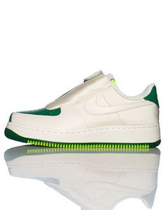 sale retailer fab83 8675a NikeAir force one low cmft green Cheap Nike Roshe, Nike Shoes Cheap, Nike  Free