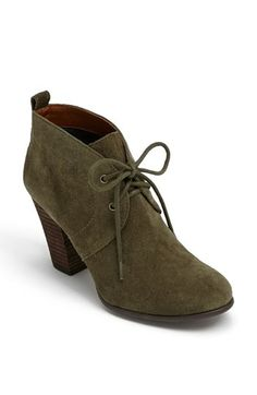 Lucky Brand 'Unitas' Boot available at #Nordstrom