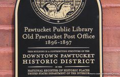 How to Designate a Historic Place in Your Community http://blog.preservationnation.org/2014/07/29/preservation-tips-tools-designate-historic-place-community/ #preservation #savingplaces #thisplacematters