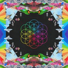 Baxando: Coldplay - Adventure Of a Lifetime