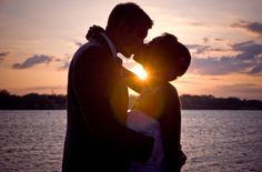 LOVE SPELLS IN ST.PETERSBURG Return lost love spells in St.Petersburg to rejuvinate your relationship & make your relationship stronger. St.Petersburg love spells to bring back the feelings of love for ex lovers.In case your lover left you, thislove spellin St.Petersburg is the perfect one to solve your problems.   #lostloverSpellsInStPetersburg #LoveSpellsInKazan #LoveSpellsInMoscow #LoveSpellsInNizhnyNovgorod #LoveSpellsInNovosibirsk #LOVESPELLSINSTPETERSBURG #LoveSpellsInYekaterinburg