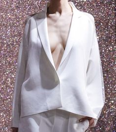 Anne Valérie HashF/W 2013