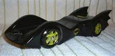 bat Pinewood Derby Car Designs - Bing Images