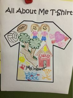 Counseling Corner: Getting to know my students.  elementary lessons.
