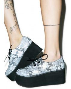 Dress, Walking & Casual Designer Shoes for Women   Dolls Kill