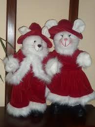 Imagen relacionada Reindeer, Snowman, Christmas Wreaths, Christmas Ornaments, Teddy Bear, Toys, Holiday Decor, Outdoor Decor, Home Decor