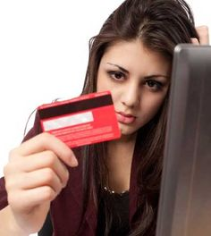 Loans No Credit Check- If you are tagged with defaults, arrears, bankruptcy, do not panic as you can still get the approval for a loan amount. No Credit Check Loans, Same Day Loans, Quick Cash, Student Loan Debt, Credit Score, Credit Cards, Do You Need, Payday Loans, Free Money