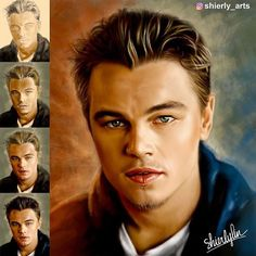 "WANT A FREE FEATURE ?   CLICK LINK IN MY PROFILE !!!    Tag  #LADYTEREZIE   Repost from @shierly_arts   From my digital drawing collection: ""Leonardo DiCaprio"" @leonardodicaprio  #adobe #photoshop #realism #fineart #drawing #photography #arts #artoftheday #artgallery #artsy #sketchbook #digitalartist #digitalart #digitalpainting #artist #instaart #fanart #artmagazine #proartists #artistsoninstagram #worldofartists #artfido #sketchaday #artofinstagram #leonardodicaprio #leodicaprio #dicaprio…"