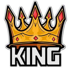 Crown Png, Image King, Van Niekerk, T Shirt Design Template, Download Free Movies Online, Kings Game, Shocking Facts, Kings Crown, Dog Logo
