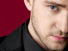 Justine Timberlake