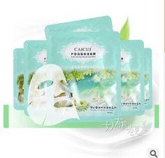 2016 New Aloe and, Alga  Plant Collagen Crystal Mask,Anti-aging,Moisturizing, Whitening Facial Mask Face Care Product 3pcs/Lot♦️ SMS - F A S H I O N 💢👉🏿 http://www.sms.hr/products/2016-new-aloe-and-alga-plant-collagen-crystal-maskanti-agingmoisturizing-whitening-facial-mask-face-care-product-3pcslot/ US $6.82
