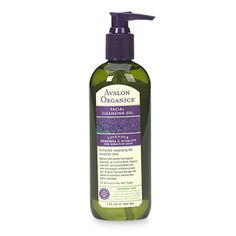 Love this facewash.  I've used it for several years now without any problems.