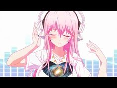 Anime Amv- Break the Rules - YouTube...one of the best amvs I have ever seen:) Created by animeunity... you should go see their works, they're AMAZING