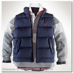 b2cc4c60fb8866 Polo Ralph Lauren Vest, Polo Ralph Lauren Outlet, Ralph Lauren Long Sleeve,  Ralph