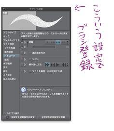 †ウスダヒロ†(@hirousuda)さん | Twitter