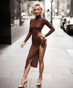 by @micahgianneli   #fashionblogger #fashionbloggers #hypebeast #highsnobiety #streetstyle #streetfashion #streetlook #outfitinspiration #fashiongram #fashionpost #fashionaddict #fashionblog #fashionable #fashionstyle #menswear #fashionformen #fashiondiaries #fashionlovers  #fashionlover #outfitpost #outfitoftheday #todaysoutfit #ootd #whatiworetoday #currentlywearing #wiw #whatiwore #aboutalook #stylegram #styleblog