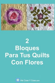 Flower Quilt Block Patterns Quilt Block Patterns, Pattern Blocks, Quilt Blocks, Ale, Quilt Studio, Quilts, Appliques, Flowers, Ale Beer