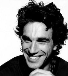 I didn't like the idea of being foolish, but I learned pretty soon that it was essential to fail and be foolish - Daniel Day Lewis