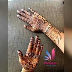 Image may contain: one or more people Basic Mehndi Designs, Pakistani Henna Designs, Peacock Mehndi Designs, Khafif Mehndi Design, Latest Henna Designs, Dulhan Mehndi Designs, Mehndi Designs For Fingers, Mehndi Design Pictures, Beautiful Mehndi Design