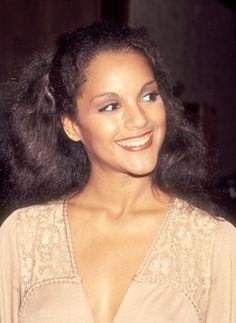 jayne kennedy | actress model jayne kennedy attends the 10th annual naacp image news ...