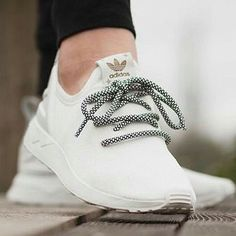 shoes • Instagram photos and videos. adidas ZX ... d717ab13ecd69