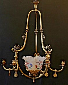 the 1292 best gas lights and other antique lighting images on pinterest