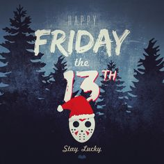 Happy Friday The Stay Lucky. Happy Friday The Stay Lucky. Happy Friday The Stay Lucky. Happy Friday The Stay Lucky. Happy Friday The Stay Lucky. Happy Friday The Stay Lucky. Happy Friday The Stay Lucky. Happy Friday The