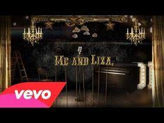 ▶ Rufus Wainwright - Me And Liza - YouTube
